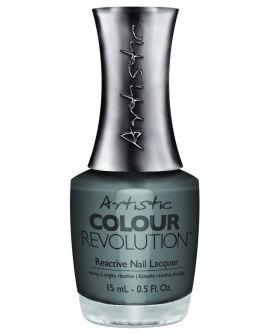 Artistic Colour revolution Temperamental  15ml