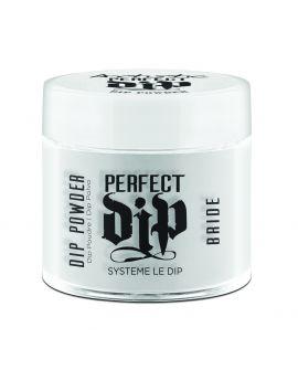 Artistic Perfect Dip Powder Bride 23g