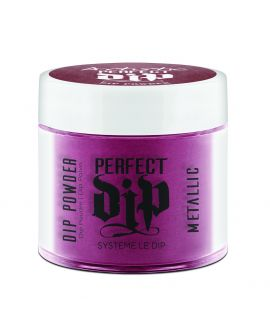 Artistic Perfect Dip Powder 1-2 Punch 23g