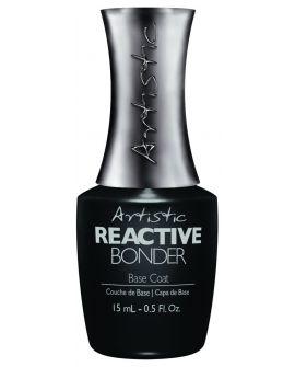 Artistic Colour Revolution Reactive Bonder