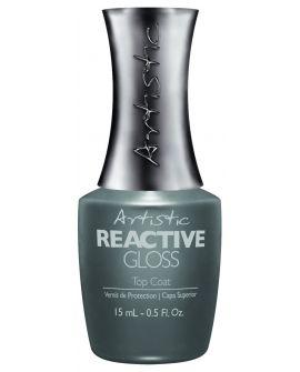 Artistic Colour Revolution Reactive Gloss