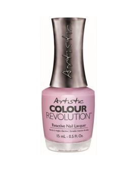 Artistic Colour revolution Acid Washed Angel 15ml