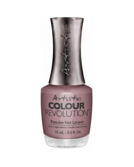 Artistic Colour Revolution Resting Beach Face 15ml