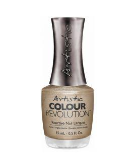 Artistic Colour revolution In Bloom 15ml