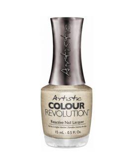 Artistic Colour Revolution Off Duty 15ml