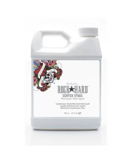 Artistic Rock Hard L&P Acrylic Center Stage Liquid Monomer 946ml