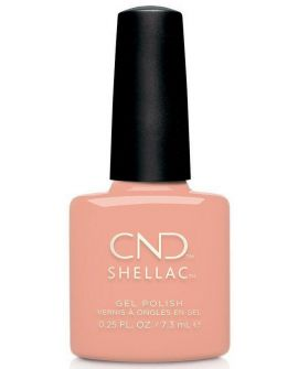 CND Shellac Baby Smile 7,3ml
