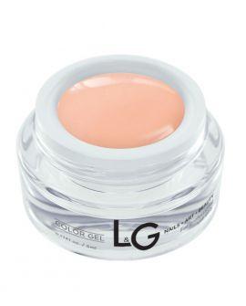 L&G Flamingo 5ml