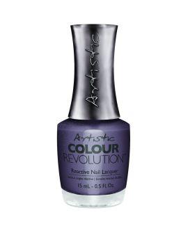 Artistic Colour revolution Beam Me Up 15ml