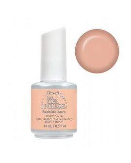 IBD Just Gel Polish Bedside Aura 14ml