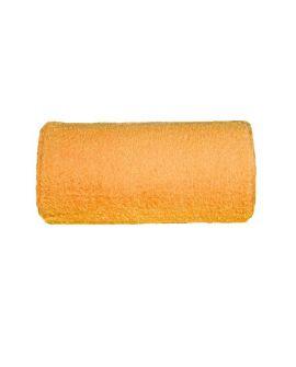 Bell'ure Handkussen (Badstof Oranje)