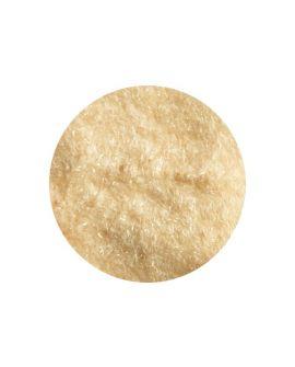 Cashmere Powder