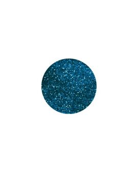 Bell'ure Glitterpoeder