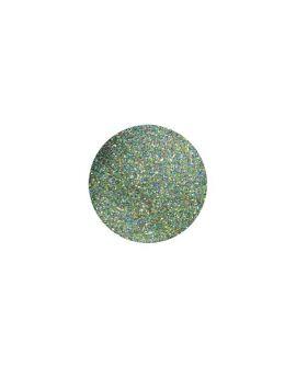 Bell'ure So Easy Glitterpoeder