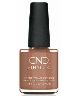 CND Vinylux Bouquet 15ml