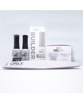 ORLY Builder in a bottle Kit