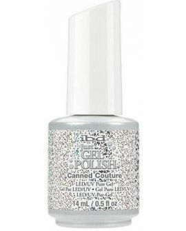 IBD Just Gel Polish Canned Couture 14ml