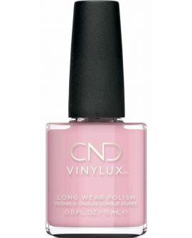 CND Vinylux Carnation Bliss