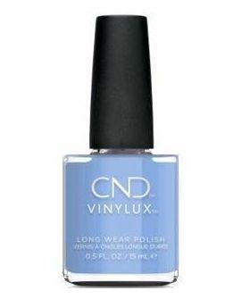 CND Vinylux Change Taker 575