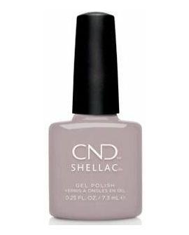 CND Shellac Change Sparker