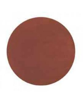 NSI Acryl Powder Chocolate Brown 7g