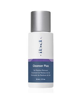 Ibd Cleanser 55ml