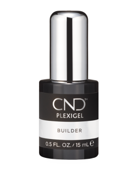 CND Plexigel Builder 15ml