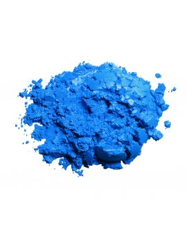 CND Additives Cerulean Blue 5
