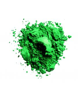 CND Additives Medium Green 5