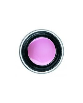 CND Brisa Neutral Pink Semi-Sheer 14g