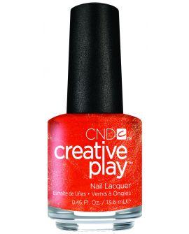 CND Creative Play Orange You Curious 13,6ml