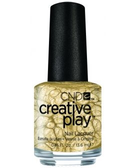 CND Creative Play Poppin' Bubbly 13,6ml