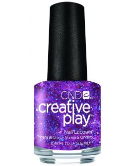 CND Creative Play Positively Plumsy 13,6ml