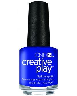 CND Creative Play Royalista 13,6ml