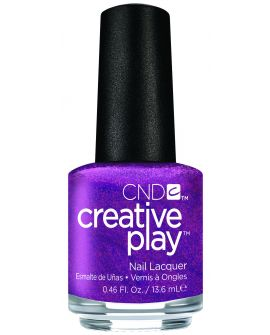 CND Creative Play Raisin' Eyebrows 13,6ml