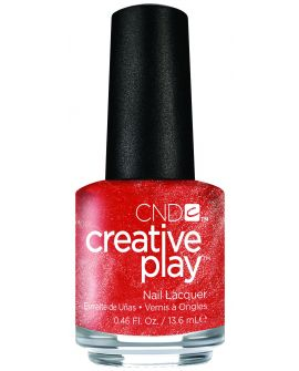 CND Creative Play See U In Sienna 13,6ml