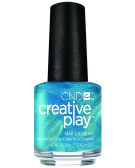 CND Creative Play Ship-Notized 13,6ml