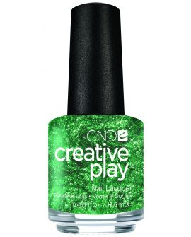 CND Creative Play Shamrock On You 13,6ml