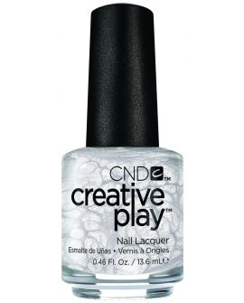 CND Creative Play Su-Pearl-Ative 13,6ml
