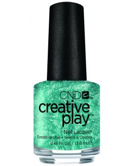 CND Creative Play Sea The Light 13,6ml