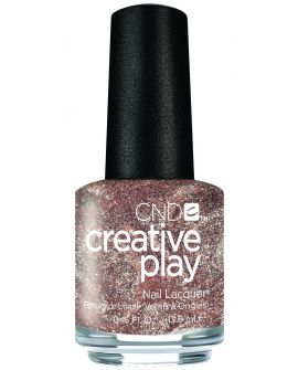 CND Creative Play Take The Money 13,6ml
