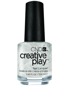 CND Creative Play Urge To Splurge 13,6ml