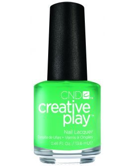 CND Creative Play You've Got Kale 13,6ml