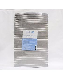 CND Boomerang Padded File 240/1200 (50 pack)