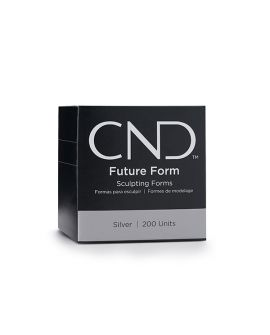 CND Future Forms
