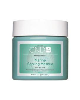 CND Marine Cooling Masque 552g