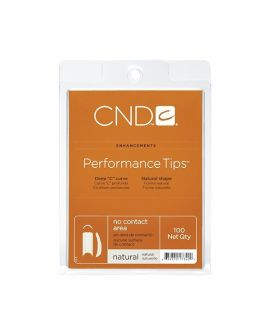 CND Performance Natural 100
