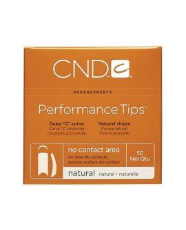 CND Performance Natural N2