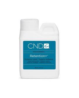CND Retention+ Sculpting Liquid 118ml