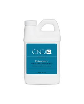 CND Retention+ Sculpting Liquid 1.88L